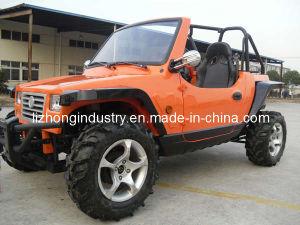 800cc jeep Kart/Buggy/Go Kart con EPA (LZG800E)