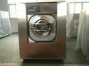 machine laver pour la lessive maison lave linge h tel h pital auberge machine laver. Black Bedroom Furniture Sets. Home Design Ideas