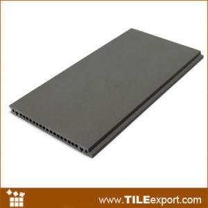 홈 자연 표면 테라코타 외관 패널 (FL301883) – 홈 자연 표면 테라 ...