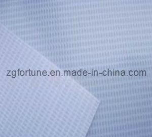 PVC Glossy Flex Banner Material em Guangzhou