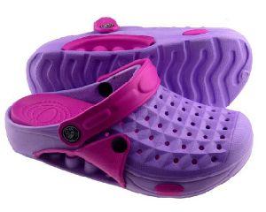 Sandálias novas de EVA do estilo para mulheres