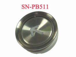 Höhenruder-Tür-Tasten (SN-PB511)