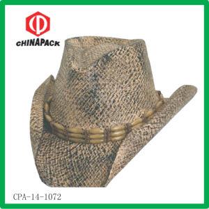Cappelli della rafia (CPA-14-1072)