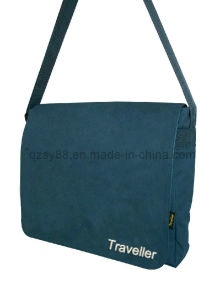 Promotional Leisure Bag Shoulder Bag -13