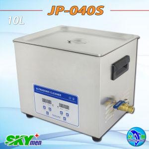 co skymen product L Tattoo Ultrasound Cleaning Machine Jp s eiynuhreg