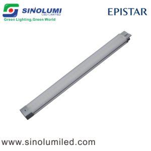 Delgado barra de luz led delgado barra de luz led for Barra de luz led