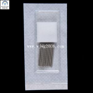 Needle Cosmetic Needle / Handle Needle (A-24B)