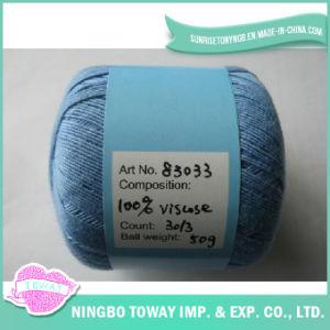 100% algodão Cross Stitch Tópico Artesanato Knitting fios de lã