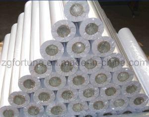 Película rígida do PVC do Inkjet (água-base) (SJ35-JP005/SJ2-250/SJE-034)