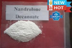 Premier Nandrolone de stéroïde anabolisant de pente de 99% Decanoate/Deca -- Poudre