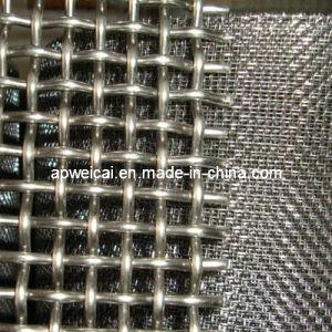 Acero galvanizado acero inoxidable malla cuadrada de - Malla de acero galvanizado ...