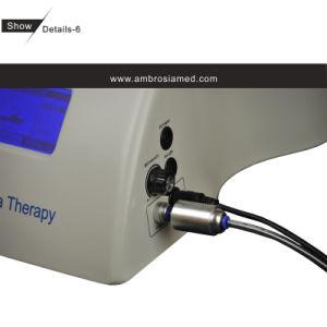 Current et PDT micro Beauty Machine pour Skin Rejuvenation (3W)