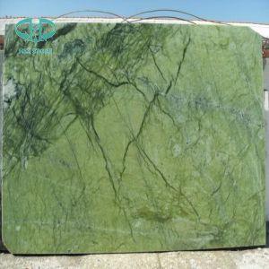 verde de dandong azulejos verdes del granito losas del granito granito verde