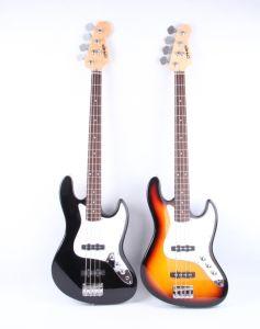 Guitare basse/guitare basse électrique de corde de guitare basse (FB-08B)