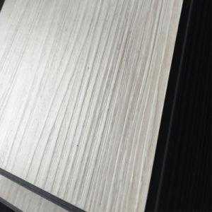 haga clic en pvc suelos de diseo suelo baldosas tablones