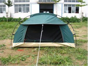 [أوسترليا] أسلوب [سوغ] خيمة