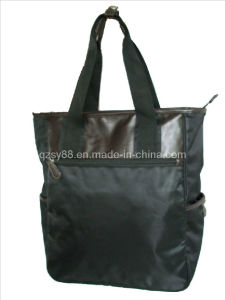 Förderung-Umgebungs-Dame Einkaufstasche - 30