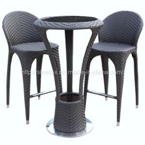 alle produkte zur verf gung gestellt vonsunny causal. Black Bedroom Furniture Sets. Home Design Ideas