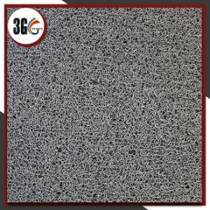 Bonne vente, le meilleur couvre-tapis de coussin de PVC des prix