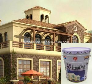 paint do ambiente friendly de resistant do tempo para exterior wall. Black Bedroom Furniture Sets. Home Design Ideas