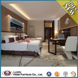 중국 현대 나무 호텔 침실 가구 / 침실 세트 (LX-TFA023) – 중국 ...