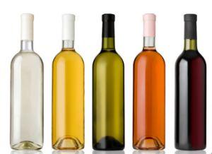 bouteille en verre pour le vin alcool bouteille de whisky bouteille en verre pour le vin. Black Bedroom Furniture Sets. Home Design Ideas