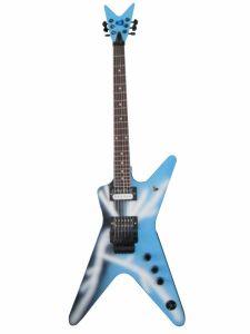 Guitares d'instruments musicaux de guitares électriques (FG-428)
