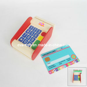 monopoly credit card machine