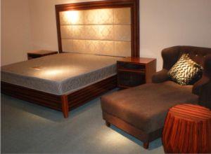 meubles en bois chinois de luxe grands de chambre coucher dhtel du restaurant - Meuble De Chambre A Couche 2016