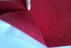 Folha de papel adesiva de EVA de toalha (GEVA-6936)
