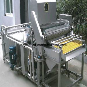 machine du lavage de fruits machine du lavage de fruits fournis par shanghai jimei food. Black Bedroom Furniture Sets. Home Design Ideas