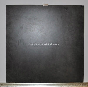 60X60cm Matt Finish Porcelain Floor Tile (LP60D)