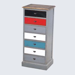 Meubles antiques de cabinet de bonne qualit meubles for Meuble de qualite