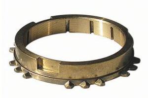 Кольцо 24431-82040 синхронизатора