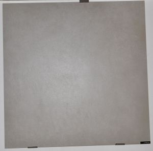 600X600mm Glazed Porcelain Floor Tiles (WH60A-E)