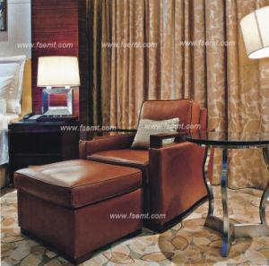 Meubles de niveau de pièce d'affaires d'hôtel d'étoile réglés (EMT-C1205)