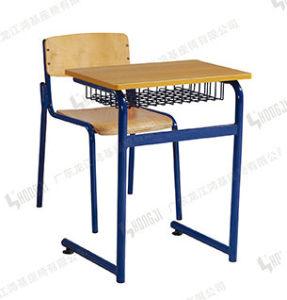 tr s populaire et design sp cial bureau et chaise d 39 cole primaire tr s populaire et design. Black Bedroom Furniture Sets. Home Design Ideas