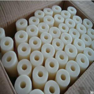 cire de paraffine enti rement raffin 58 60 pour la fabrication de bougies cire de paraffine. Black Bedroom Furniture Sets. Home Design Ideas