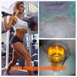 steroide anabolisant acheter