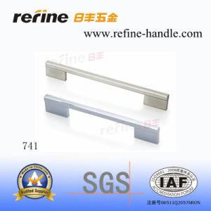 Traitement en aluminium de matériel de meubles de nouvelle conception (L-741)