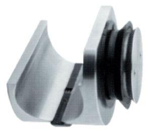 Braçadeira Fixing para Track (FS-809)