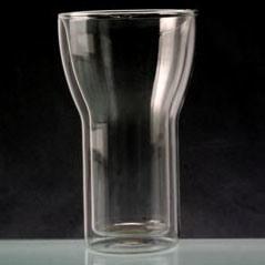 Kop 003 van het glas