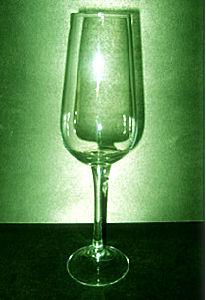 De Kop van Champagne (002)