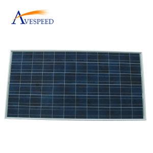 Серия Avespeed панель солнечных батарей 120 ватт