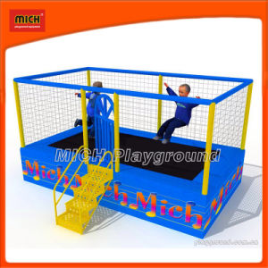 mini trampoline d 39 int rieur pour les enfants mini. Black Bedroom Furniture Sets. Home Design Ideas