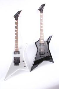Instruments musicaux/instruments de corde/guitare électrique (FG-428)