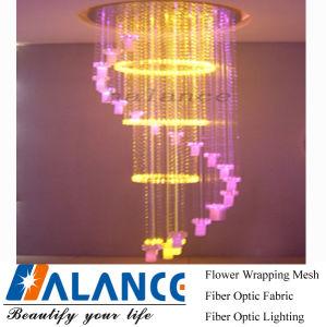 Kroonluchter Lighting voor Decorative (ofc-013)