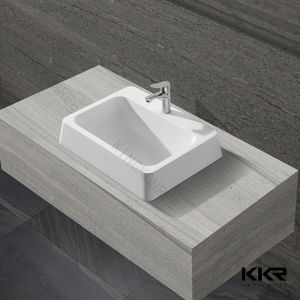Lavabo ext rieur plein moderne d 39 h tel de kingkonree for Lavabo exterieur
