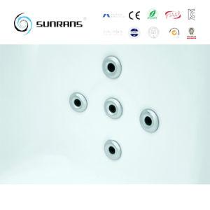 [سويمّينغ بوول] منتجع مياه استشفائيّة مع بلبوّا نظامة وجيّدة تدليك منتجع مياه استشفائيّة انبثاق