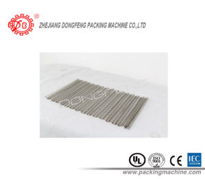 Machine à emballer de scellage de rétrécissement (BS-300LD)